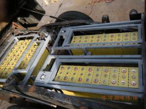 94 S10 Lithium Batteries